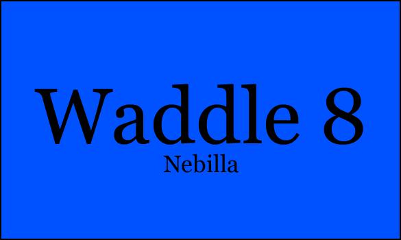 Datei:W8 Logo.png