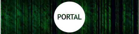 Science Fiction-Portal-Banner