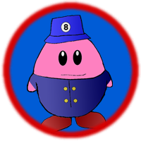 Datei:Button-Kirby.png