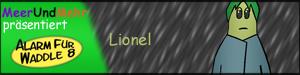 Datei:K-Lionel.png