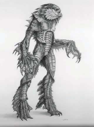 Datei:Das Monster der schwarzen Lagune.jpg