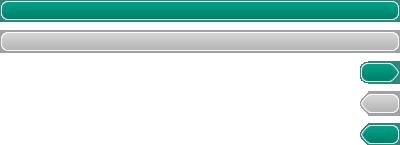 Datei:Wikia button sprite mum.png