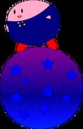 Nightmare-ball 09