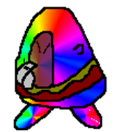 Datei:Waddle D mit Pfeife.png