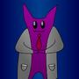 Schnurfore Profil