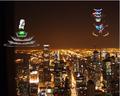 Vorschaubild der Version vom 26. November 2010, 22:14 Uhr