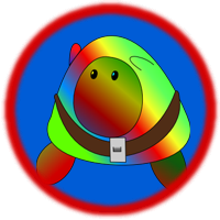 Datei:Button-Waddle D.png