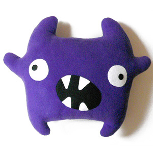 Datei:Plushes Cool Monster.jpg