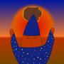 Schose Profil La Nuit