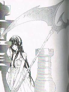 Vampire Knight.jpg