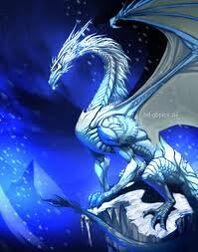 Dragoon.jpeg