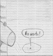 Afw8 comic 2-1 s2 bild 3 Kopie