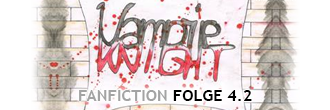 Vampire Knight - Vampire Knight - Folge 4.2