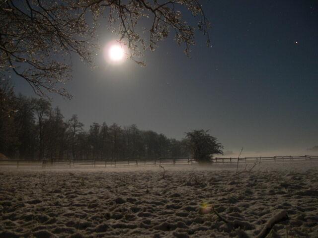 Datei:Night+view+2-6627.jpg