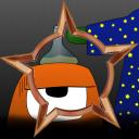 Datei:Badge-blogpost-0.png
