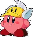 Datei:Bumerang-Kirby.png