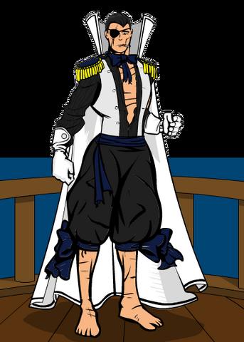 Datei:Admiral Snoop.png
