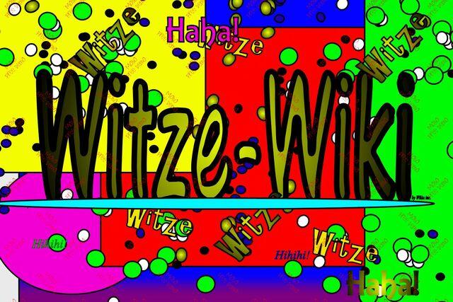 Datei:Witze-Wiki-Log-Neu.jpg