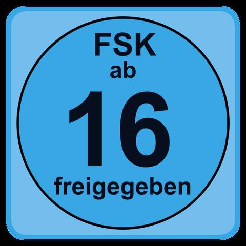 Datei:FSK16.png