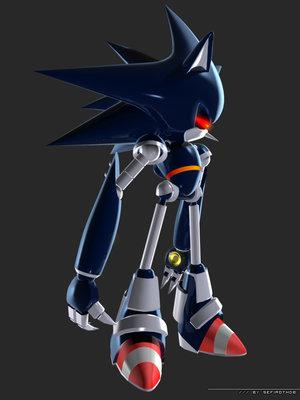 Datei:Mecha Sonic SMBZ.jpg
