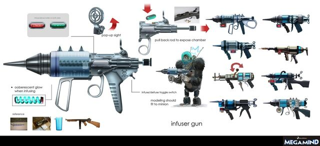 File:Infuser Gun Hagelis.jpg