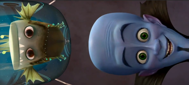 File:Minionfrown.png