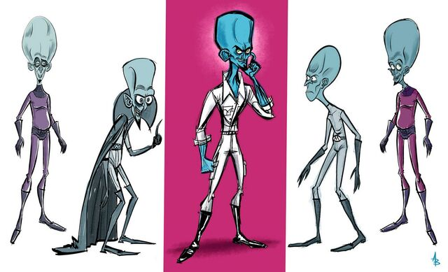 File:Megamind Bialk 02.jpg