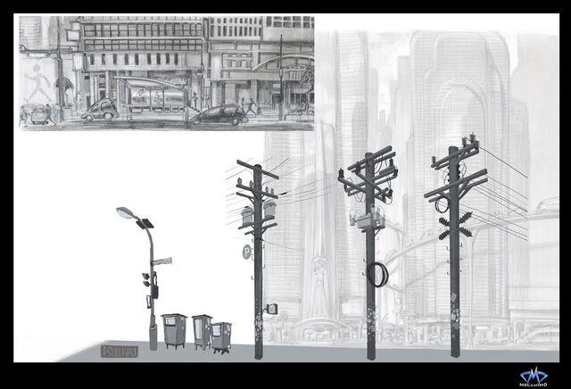 File:MetroCity Paul Sullivan.jpg