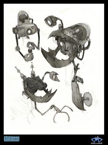 File:Brainbots Paul Sullivan.jpg