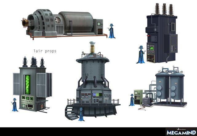 File:Lair machines Hagelis.jpg