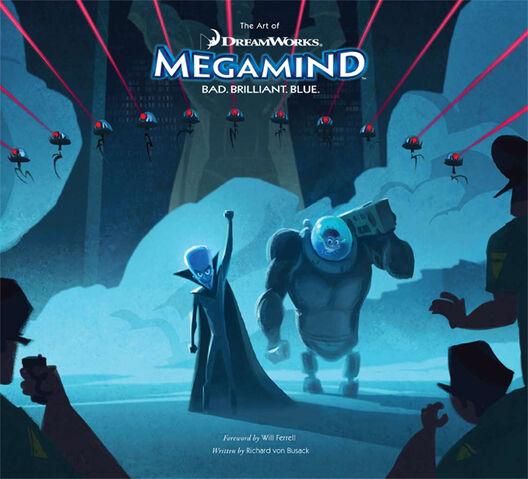File:Megamind Cover-2-.jpg