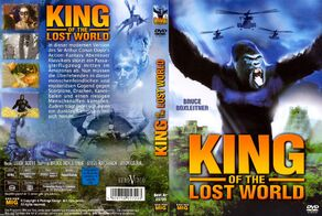 King-of-the-lost-world-cover