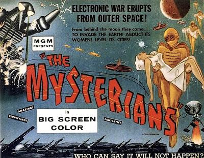 File:THE-MYSTERIANS.jpg