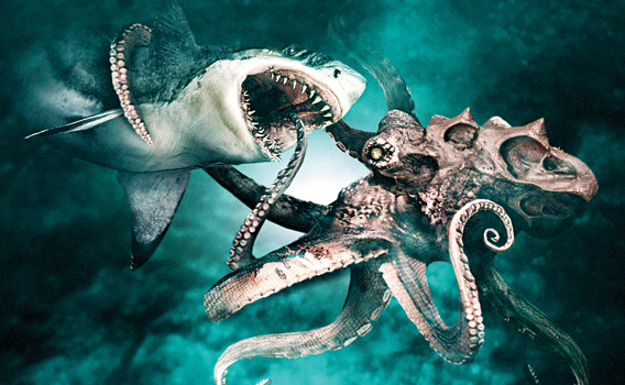 File:Mega-shark-vs-giant-octopus.jpg