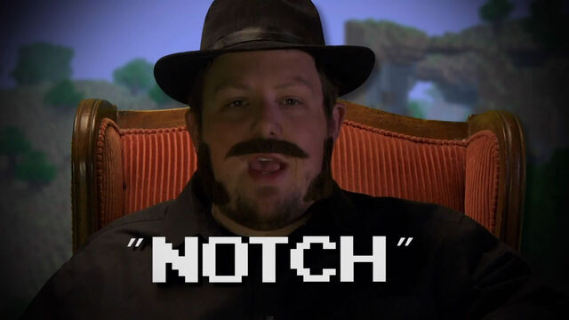 File:MINECRAFT 1.0 OFFICIAL INTRODUCTION (MEGA64 MINECON).mp4 snapshot 00.05 -2011.11.18 20.43.41-.jpg