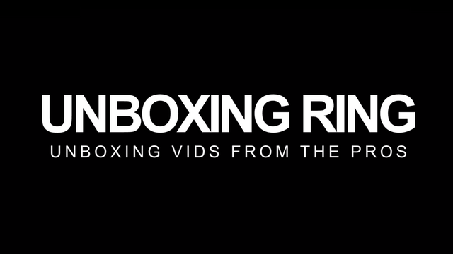 File:UNBOXING RING LOGO.png