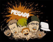 Mega64cebig
