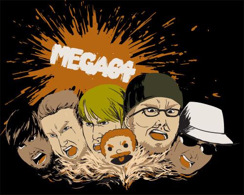 File:Mega64cebig.jpg