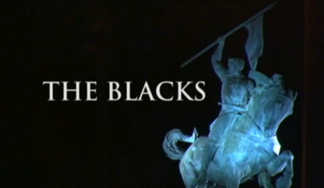 File:Blacks.png