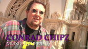 IGN rockband3 conrad chipz