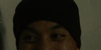 FALZ Man (Jay)