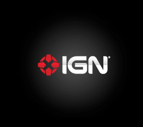 File:Ign.png