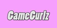 Game Gurlz