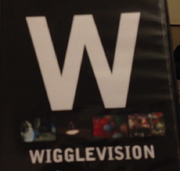 WiggleVision