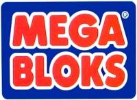 File:Megabloks logo .jpg