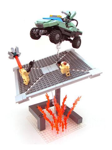 File:Halo-lego-01.jpg