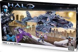 Hawk-05