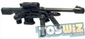 Sniper-Rifle-V1
