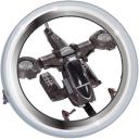 File:Badge-520-3.png
