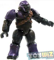Purple2Brute